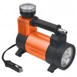 компрессор автомобильный STURM MC8835L (35 л/мин)
