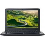 Ноутбук Acer Aspire E5-576G-595G
