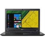 Ноутбук Acer Aspire A315-51-56GD