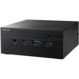 мини-компьютер ASUS PN40