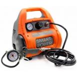 компрессор автомобильный Berkut Smart Power SAC-280 180л/мин, шланг 3.1м