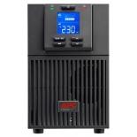 источник бесперебойного питания APC by Schneider Electric Smart-UPS Online SRC2KI
