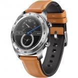 Умные часы Huawei Honor Watch Magic (TLS-B19), серебристые