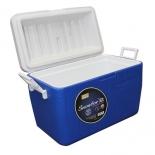 сумка-холодильник CW Snowbox 52 L (52 л)