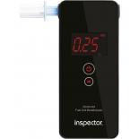 алкотестер Inspector AT750 электрохимический, черный