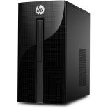 фирменный компьютер HP 460-p213ur (4XE52EA)