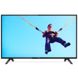 телевизор Philips 32PHS5813/60 (32'' HD, Smart TV, Wi-Fi), чёрный