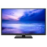 телевизор Panasonic TX-24FR250, черный