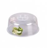 крышка для посуды М1190 для СВЧ (d25см)