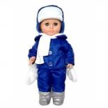 кукла дидактическая Весна Мальчик В3147