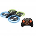 квадрокоптер От Винта Night Drone (870349)