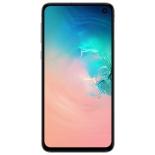 смартфон Samsung Galaxy S10e SM-G970F 6/128Gb, белый