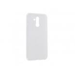 чехол для смартфона Red Line iBox Crystal для Huawei MATE 20 lite (Силиконовый) прозрачный