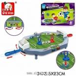 настольная игра Наша Игрушка Футбольный матч (200289149) от 3-лет