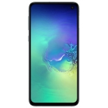 смартфон Samsung Galaxy S10e SM-G970F 6/128Gb, зеленый