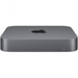 фирменный компьютер Apple MacMini i3/8GB/128GB SSD/Intel UHD Graphics 630 Space Gray