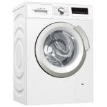машина стиральная Bosch WLL24241OE, белая