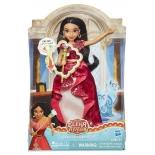 кукла Hasbro Disney Princess Елена – принцесса Авалора с волшебным скипетром (C0379)