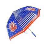 зонт Mary Poppins Море, 46 см (53593) детский