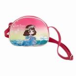 сумка Наша Игрушка Крошка-мечтательница (635789) 21х15 см