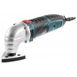 реноватор Hammer LZK500S Premium