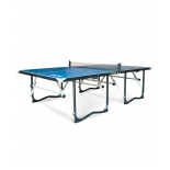 стол теннисный Start Line Play (с сеткой)