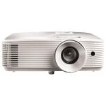 мультимедиа-проектор Optoma WU337 (портативный)