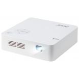 мультимедиа-проектор ACER C202i (карманный)