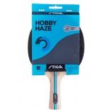 ракетка для настольного тенниса Stiga Haze скорость - 30