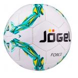 мяч футбольный Jogel JS-460 Force №5