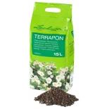 грунт для растений Субстрат Lechuza Terrapon 15 L