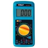 измерительный инструмент Мультитестер Bort BMM-1000N