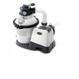 фильтр для бассейнов Intex  26644 для бассейна до 20 м3