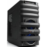 корпус IN WIN MG-134 600W Black