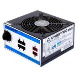 блок питания Chieftec CTG-750C 750W