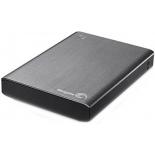 жесткий диск Seagate USB/WiFi 1Tb