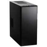 корпус Fractal Design Define XL R2 Black Pearl w/o PSU