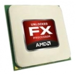 процессор AMD FX-4350 Vishera (AM3+, L3 8192Kb, Tray)