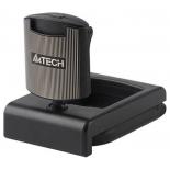web-камера A4Tech PK-770G, черный