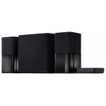 компьютерная акустика Dell AC411, черная