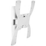кронштейн Holder LCDS-5019 белый