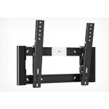 кронштейн Holder LCD-T4608-B черный