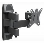 кронштейн Holder LCDS-5039 металлик 10