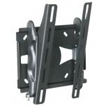кронштейн Holder LCDS-5010 черный металлик 20