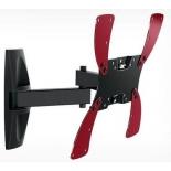 кронштейн Holder LCDS-5046 черный 10