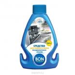 аксессуар для посудомойки Bon BN - 844 для первого пуска посудомоечных машин