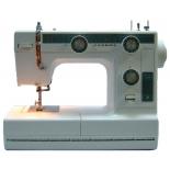 Швейная машина Janome LE22 белая