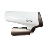 Фен / прибор для укладки Sinbo SHD 7025, коричневый