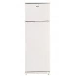 холодильник Pozis МИР 244-1 белый