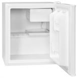 холодильник Bomann KB 289